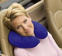 memory-foam-travel-neck-pillow-by-ab-marketer