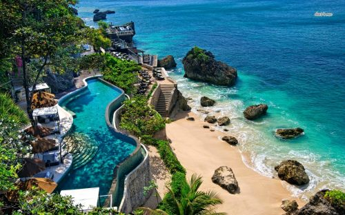 ayana-beach-resort-bali