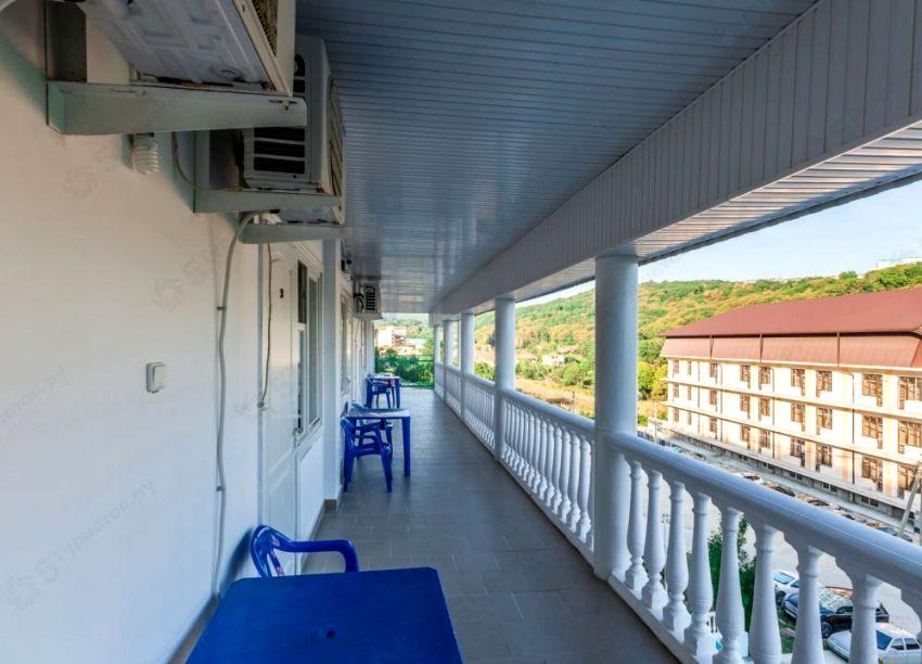лермонтово отель мария описание пляжа фото уровень